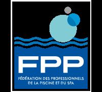 Golfe Piscines Piscine Morbihan Golfe (7) 216