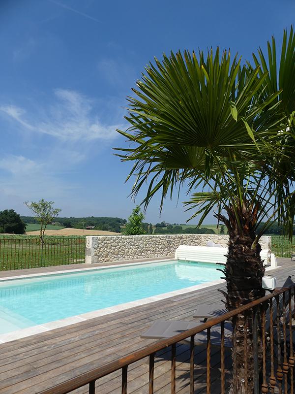 Golfe Piscines Piscine Morbihan Image1 363